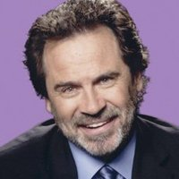 Dennis Miller The O'Reilly Factor