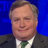 Dick Morrisplayed by Dick Morris