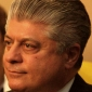 Judge Andrew P. Napolitano played by Andrew P. Napolitano