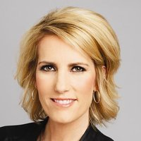 Laura Ingraham The O'Reilly Factor