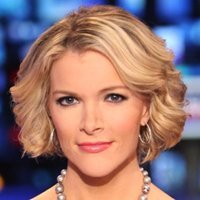 Megyn Kelly The O'Reilly Factor