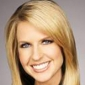 Monica Crowley played by Monica Crowley