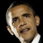President Barack Obama The O'Reilly Factor