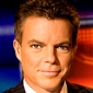 Shepard Smith played by shepard_smith