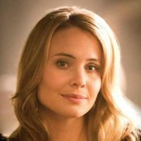 Camille 'Cami' O'Connell played by Leah Pipes