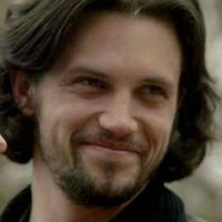 Jackson 'Jack' Kenner played by Nathan Parsons