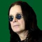 Ozzy Osbourne The Osbournes: Loud And Dangerous