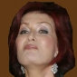 Sharon Osbourne The Osbournes: Loud And Dangerous