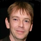 Adam Woodyatt The Other Half (UK)