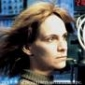 Dr. Theresa Givens The Outer Limits (1995)
