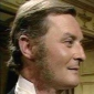 Dolly Longstaffe played by Donald Pickering