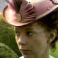 Lady Laura Standish played by Anna Massey