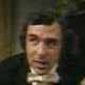 Laurence Fitzgibbon played by Neil Stacy