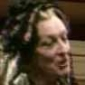 Marchioness of Auld Reekie played by Sonia Dresdel