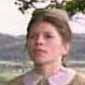 Mary Flood played by Maire Ni Ghrainne