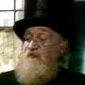 Mr. Clarkson played by Sydney Bromley