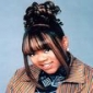 Kimberly Ann Parkerplayed by Countess Vaughn