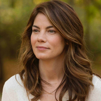 Sarah Lane played by Michelle Monaghan