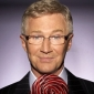 Himself - Host The Paul O'Grady Show (UK)