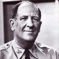 Colonel John Hall The Phil Silvers Show