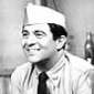 Cpl. Rocco Barbellaplayed by Harvey Lembeck