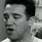 Pvt. Dino Paparelli The Phil Silvers Show