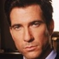 Bobby Donnell played by Dylan McDermott