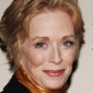 Judge Roberta Kittleson played by Holland Taylor