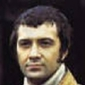 Bodieplayed by Lewis Collins