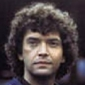 Doyleplayed by Martin Shaw