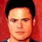 Host The Pyramid Game with Donny Osmond (UK)