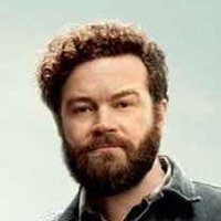 "Jameson ""Rooster""played by Danny Masterson"