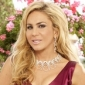 Adrienne Maloof The Real Housewives of Beverly Hills