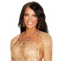 Carlton Gebbia The Real Housewives of Beverly Hills