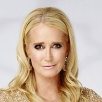 Kim Richards played by Kim Richards Image