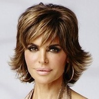 Lisa Rinna The Real Housewives of Beverly Hills