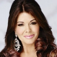 Lisa Vanderpump The Real Housewives of Beverly Hills