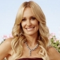 Taylor Ford-Armstrong played by Taylor Armstrong
