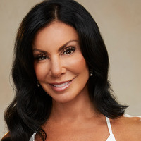 Danielle Staub The Real Housewives of New Jersey