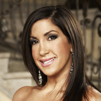 Jacqueline Lauritaplayed by Jacqueline Laurita