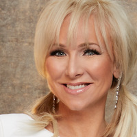 Margaret Josephs The Real Housewives of New Jersey
