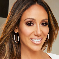 Melissa Gorga The Real Housewives of New Jersey