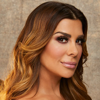 Siggy Flicker played by  Image