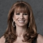 Jill Zarin The Real Housewives of New York City