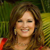 Jeana Tomasina The Real Housewives of Orange County