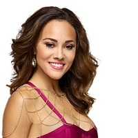 Ashley Darby The Real Housewives of Potomac