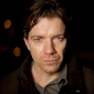 Mark Dobson played by Max Beesley