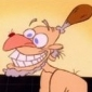 Others (2) The Ren and Stimpy Show