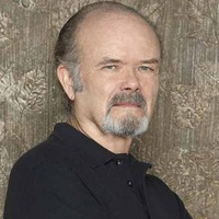 Henry Langston played by Kurtwood Smith