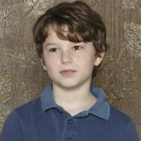 Jacob Langston played by Landon Gimenez